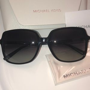 Michael Kors Isle of Palms Sunglasses